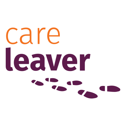 Logo Careleaver